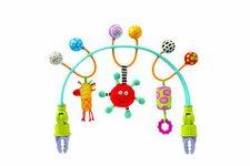 Taf Toys 11265