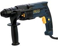 GMC (Global Machinery Company) SDSHD550