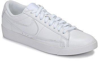 outlet store e0611 75c68 Nike Satire ab 34,86 € günstig im Preisvergleich kaufen  PRE