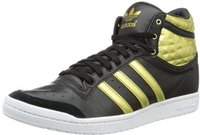 Adidas Top Ten Hi Sleek Heel Shoes Damen