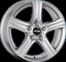 Oxxo Alloy Wheels Charon (5x14)