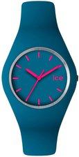 Ice Watch Ice-Slim türkis (ICE.SB.U.S.12)