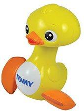 Tomy Play to learn Watschelentchen