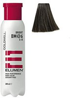 Goldwell Elumen Bright BM@6 (200 ml)