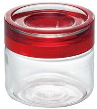 Guzzini La Tina Storage jar 500 cc