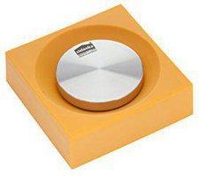 Zielonka Geruchskiller Set für Räume orange