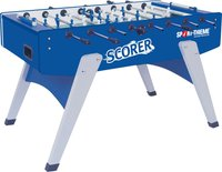 Sport Thieme Scorer
