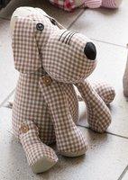 Brema Türstopper Hund (23 cm) 41068