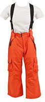 Dare2b Switch Over Skihose Kinder (DKW028)