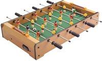 Solex Sports Kickertisch Mini
