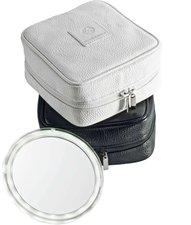 Decor Walther BS 10 Kosmetikspiegel (11645)