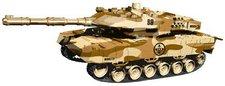 i.onik Fun Tank Panzer braun RTR (41200)