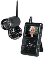 Pentatech DF25 Set Funk-Überwachungskamera