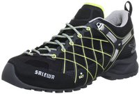 Salewa Wildfire GTX Women