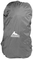 Gregory Raincover S