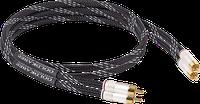 Goldkabel Profi Opto-Kabel (7,5m)