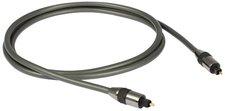 Goldkabel Profi Opto-Kabel (1m)