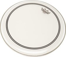 Remo Clear Powerstroke 3 10 ""