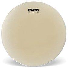 "Evans Strata 1000 Snare 14 """