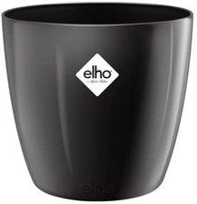Elho Brüssel Diamond 18x18cm