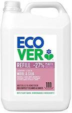 Ecover Fein- und Wollwaschmittel (5 l)