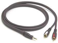 G&BL HPD35/30 HPCD Kabel professional COMPACT-LINE (3m)