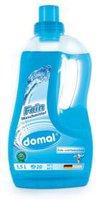 Domal Wittol Fein Waschlotion (1,5 l)