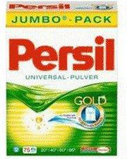 Persil Gold Universal Pulver (6 kg)