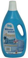 Reinex Cado mat Wäscheweich (4 l)
