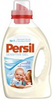 Persil Sensitive Gel (1,5 l)