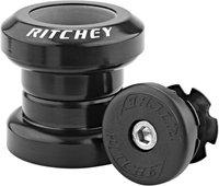 RITCHEY Logic V2