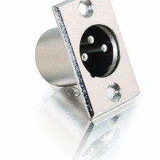 CablesToGo 80488 XLR-Stecker