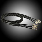 Goldkabel Orchestra Single-Wire (2,0m)