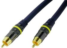 Philex 26476T THOR Cinch-Kabel (3m)