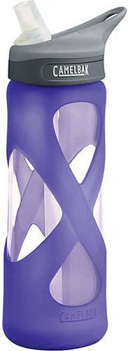 Camelbak Eddy Glass (700 ml)