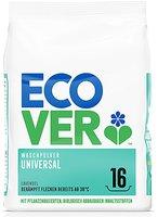 Ecover Universal-Waschpulver Konzentrat (1,2 kg)