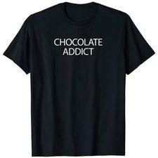 Addict T-Shirt Damen