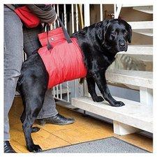 Schecker Hunde-Tragehilfe Helping Harness