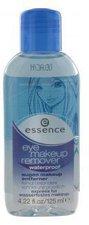 Essence Eye MakeUp Remover (125 ml)