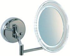 Enzo Rodi LED-Kosmetikspiegel (413610)