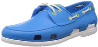 Crocs Men´s Beach Line Boat Shoe