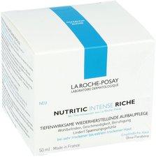 La Roche Posay Nutritic Intense Riche (50 ml)