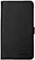 Nevox Ledertasche Ordo (Samsung Galaxy Note 2)