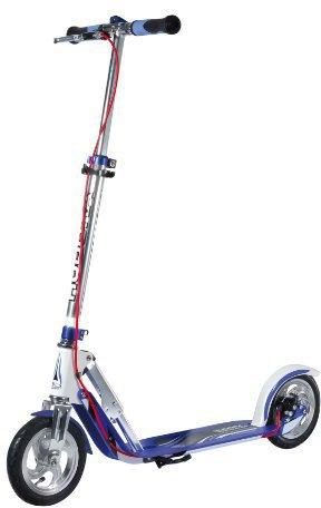 Hudora Big Wheel Air 205 Dual Brake (14015)