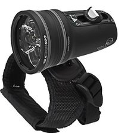 Light & Motion Sola Tech 600
