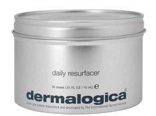 Dermalogica Skin Health Daily Resurfacer