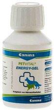 Canina Petvital Energy Gel Vet. (100 ml)