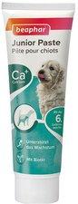 Beaphar Duo-Junior Paste (100 g)