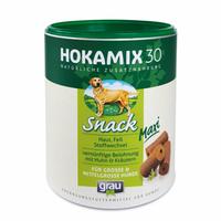 Hokamix 30 Snack (2250 g)