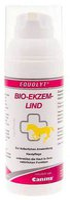 Canina Equolyt Bio-Ekzem-Lind Lösung (50 ml)